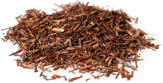 Mr Tea's Tea - Organic Rooibos