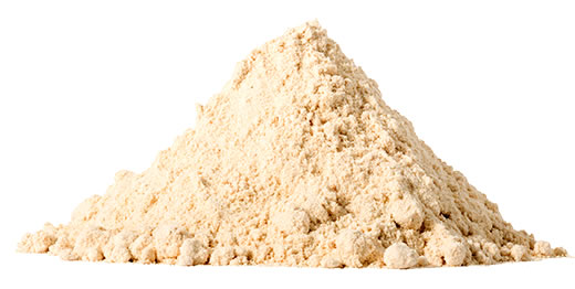 Organic Lucuma Powder - from Detox Trading Superfoods