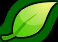 Detox Trading Leaf