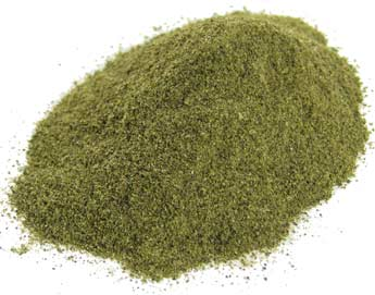 Where to buy seaweed powder