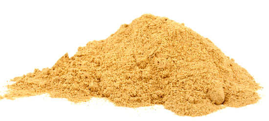 Organic Dong Quai Powder  - from Detox Trading Superfoods