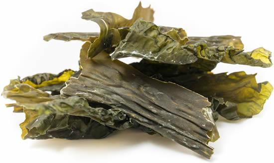 「sea weed kombu」の画像検索結果