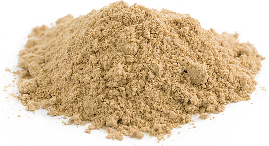 Sunflower Lecithin Powder - from Detox Trading Superfoods