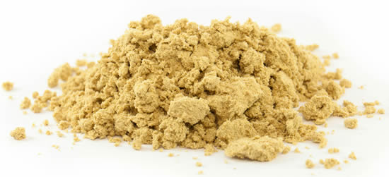 Organic Tribulus Terrestris Powder - from Detox Trading Superfoods