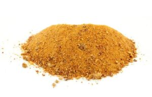 Acerola Powder