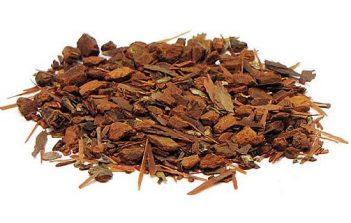 Amazonian Chai Tea