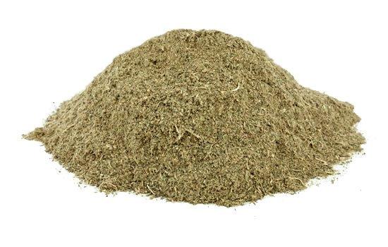 Bramhi Powder