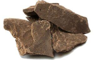 Cacao Liquor Paste