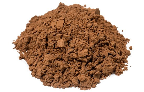raw-cacao-powder