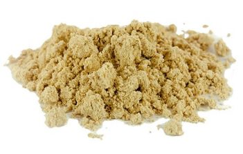 Organic Chaga Mushroom Powder | spirulina tablets