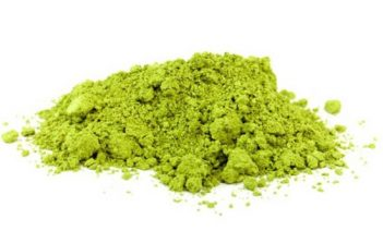 UK Maca Superfoods - ceremonial matcha tea
