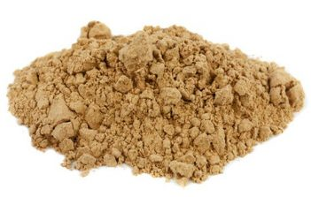 gelatinised-maca-powder