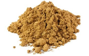 Guarana Powder