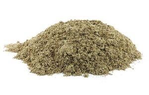 Gynostemma Powder