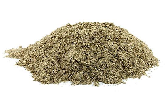Gynostemma Powder