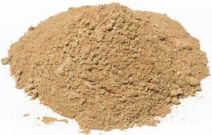 Lions Mane Mushroom Powder