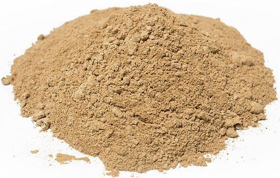 lions-mane-mushroom-powder