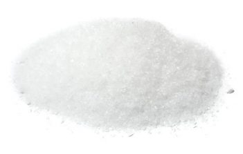 MSM Powder (Methyl Sulphonyl Methane)