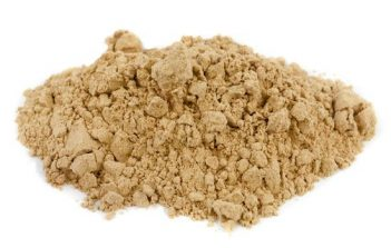 organic-maca-powder