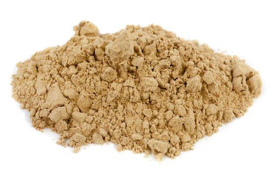 organic-maca-powder