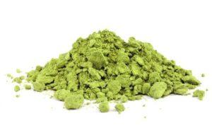 Moringa Leaf Powder