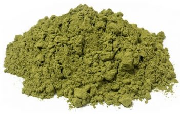moringa-leaf-powder