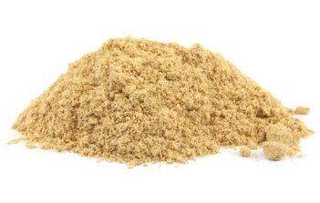 Muria Puama Powder