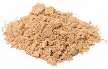 poria-cocos-mushroom-powder