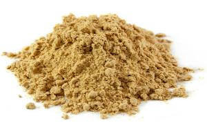 Poria Cocos Mushroom Powder