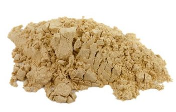 red-maca-powder