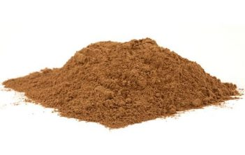 Rhodiola Rosea Powder