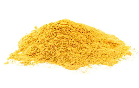 Rosehip Powder