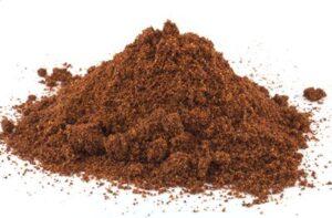schisandra-berry-powder