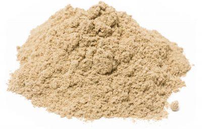 Siberian Ginseng Powder