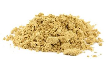 Tribulus Terrestris Powder
