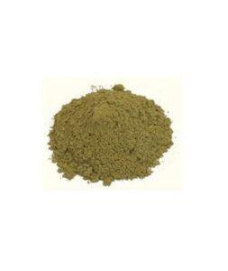 Tulasi Powder