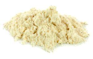 Yakon Root Powder