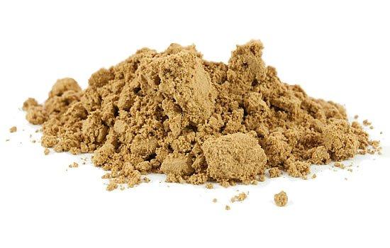 Zhu Ling Mushroom Powder