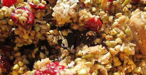 raw-granola