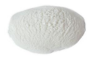 Agave Inulin Powder