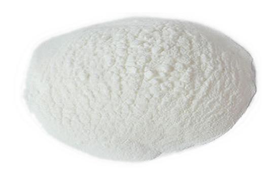 agave-inulin-powder