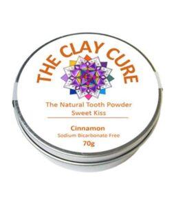 Cinnamon-Natural-Tooth-Powder---Sweet-Kiss