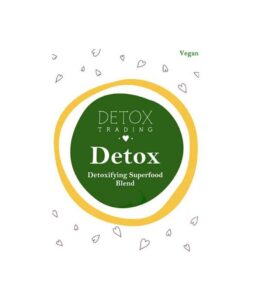 Detox---Detoxifying-Superfood-Blend