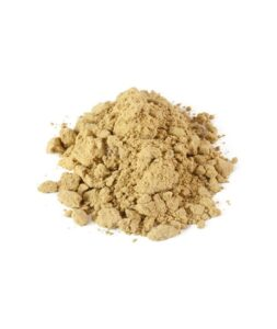 Ginger-Powder---Organic
