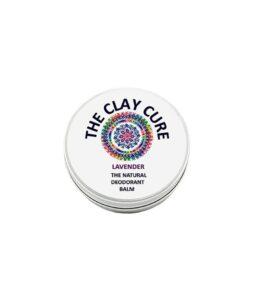 Lavender-Deodorant---Calming-and-Restorative