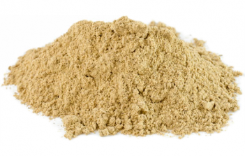 Liquorice Root Powder