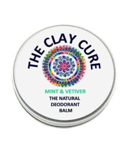 Mint-&-Vetiver-Deodorant---Earthy-and-Clean