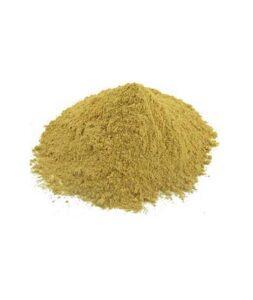 Organic-Liquorice-Root-Powder-(Soil-Association-Certified)
