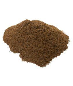 Premium-Shilajit-Powder