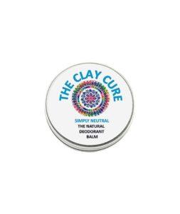Simply-Neutral-Deodorant---For-Sensitive-Skin
